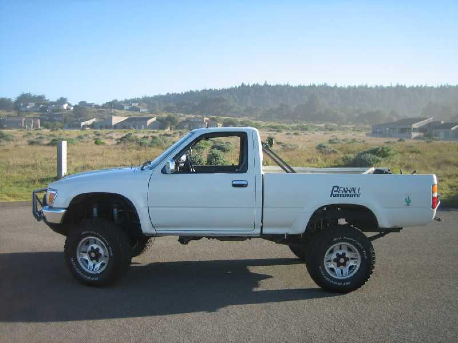 800 1024 1280 1600 origin 1990 toyota pickup