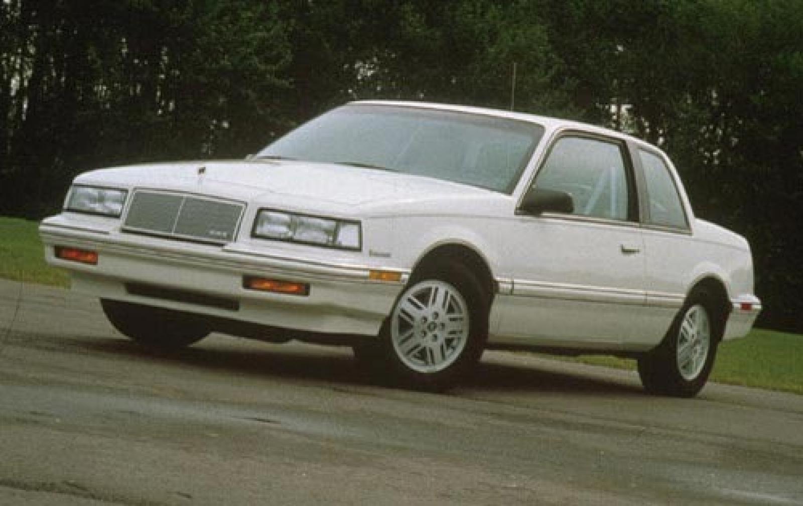 800 1024 1280 1600 origin 1990 buick skylark