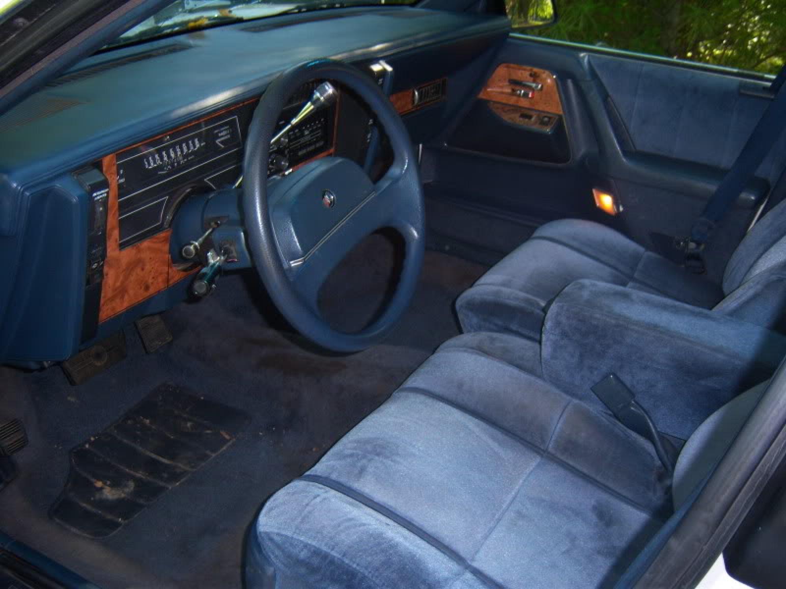 1991 buick century 1 800 1024 1280 1600 origin