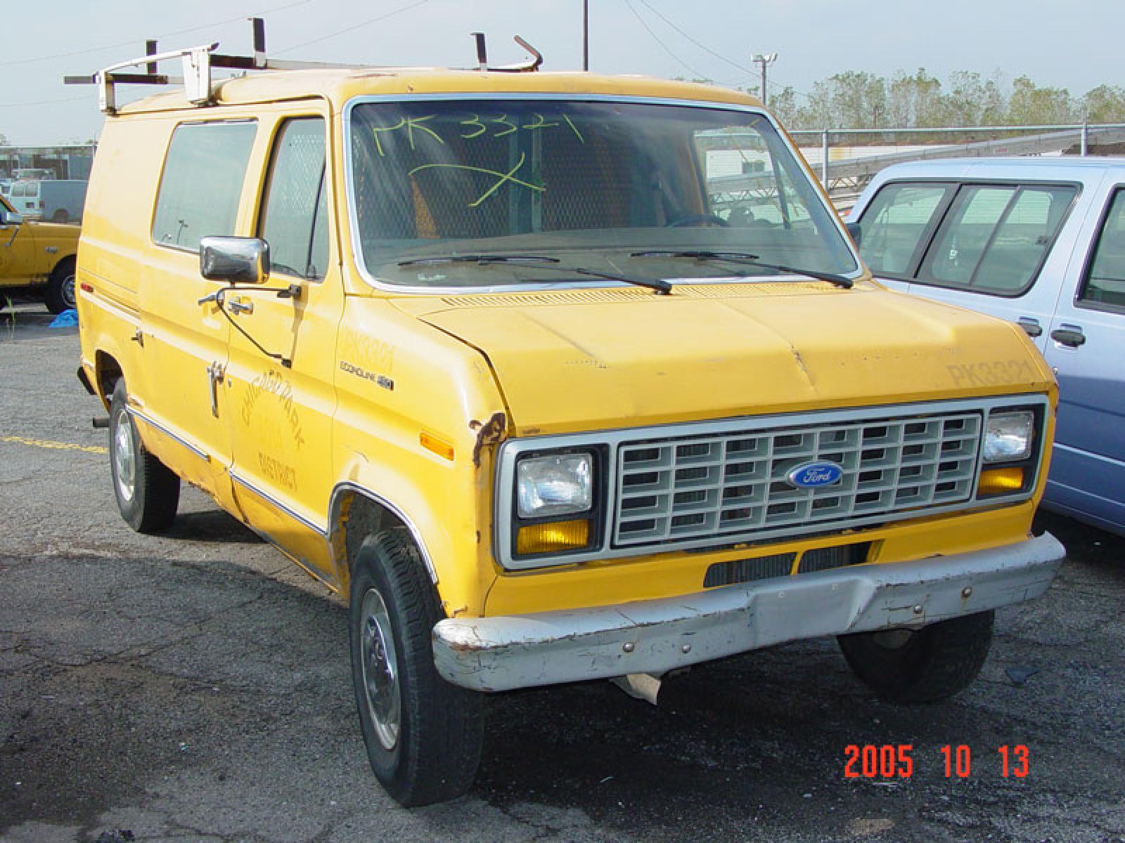 800 1024 1280 1600 origin 1991 ford e 250