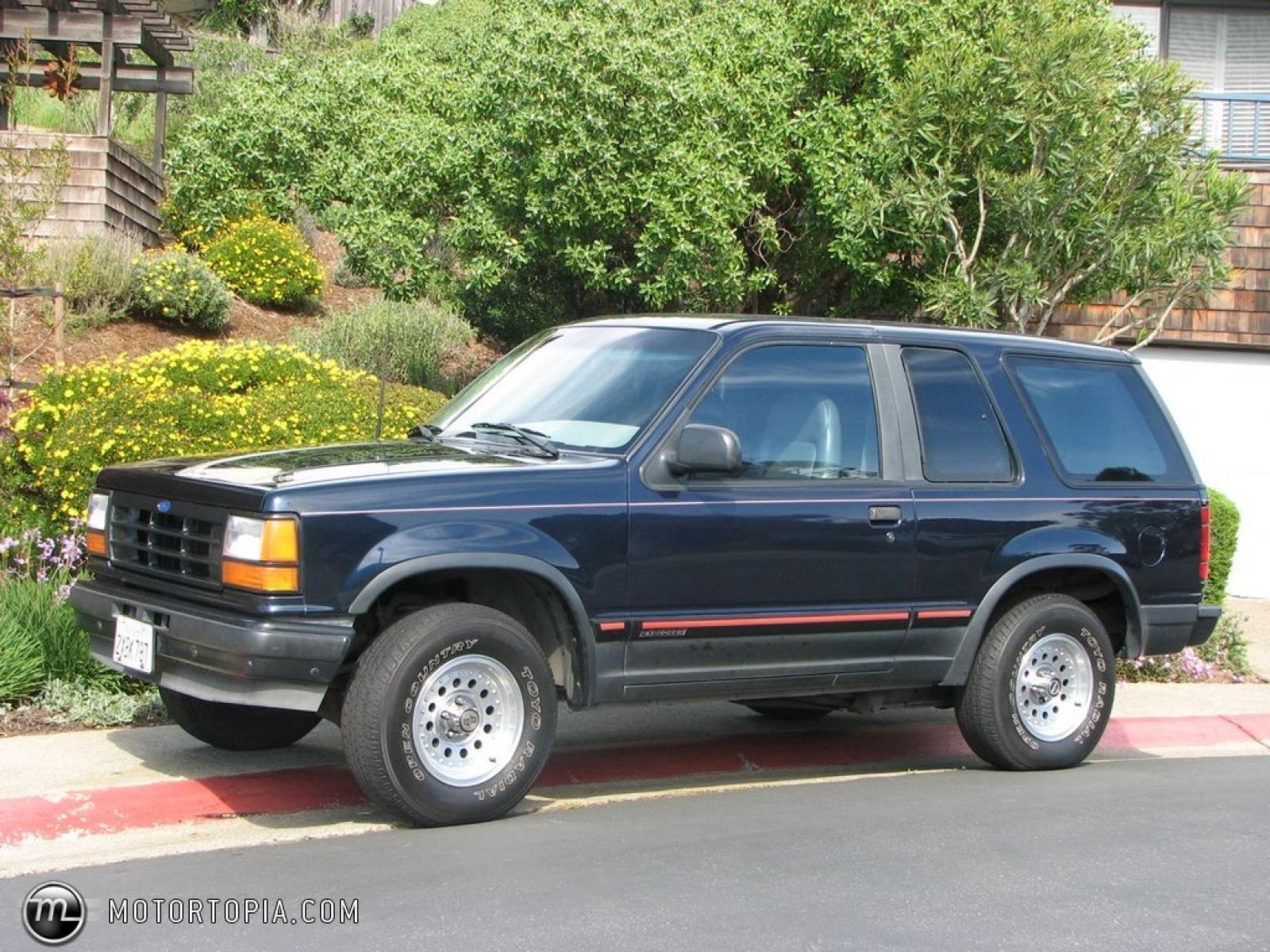 1991 Ford Explorer 1 800 1024 1280 1600 Origin