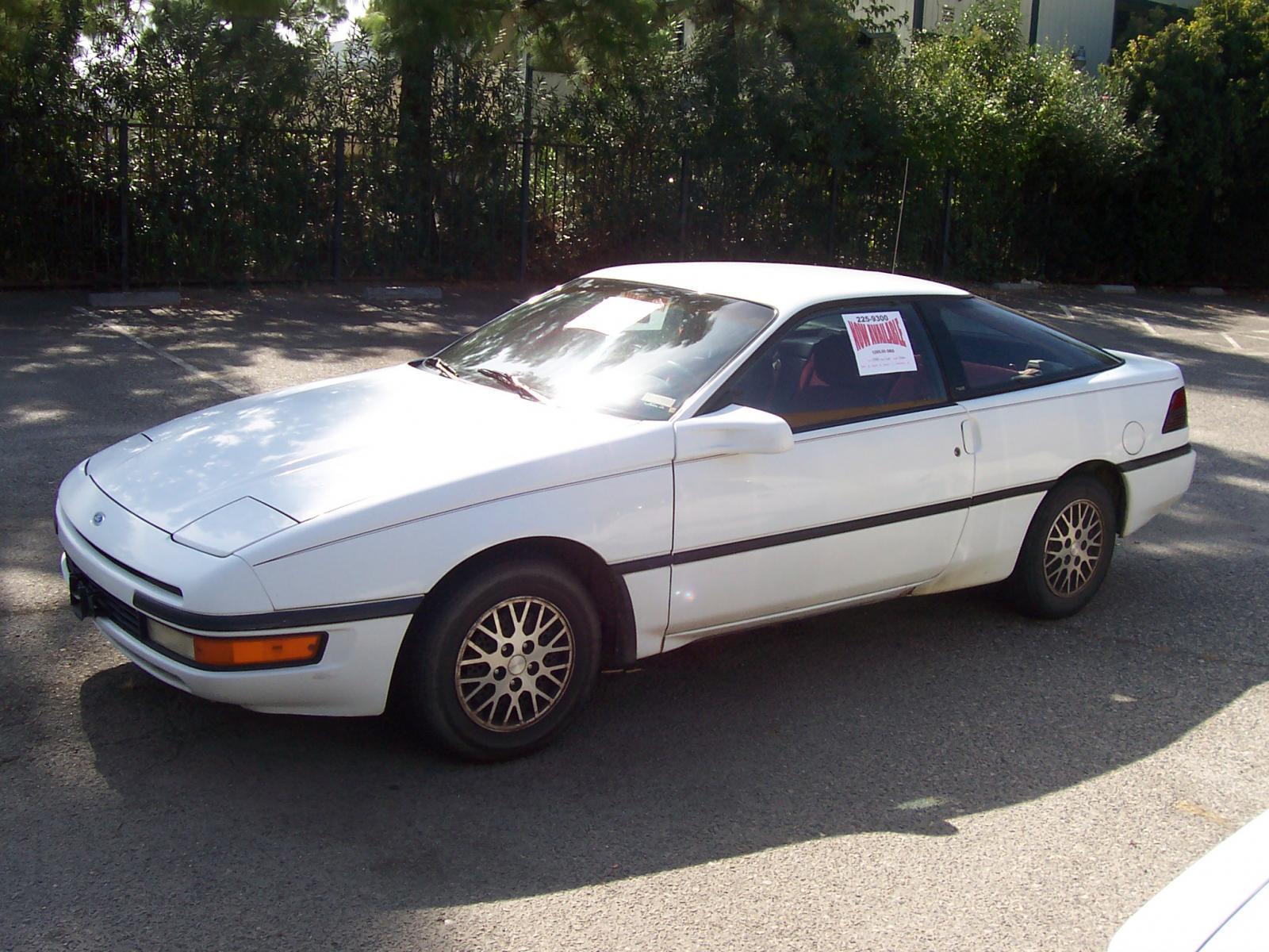 800 1024 1280 1600 origin 1991 ford probe