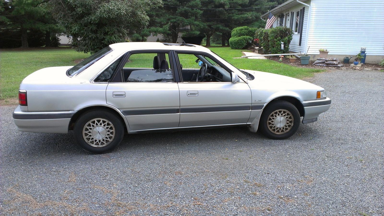 91 Mazda 626 Fuse Diagram Wiring Library 1988 Box 800 1024 1280 1600 Origin 1991