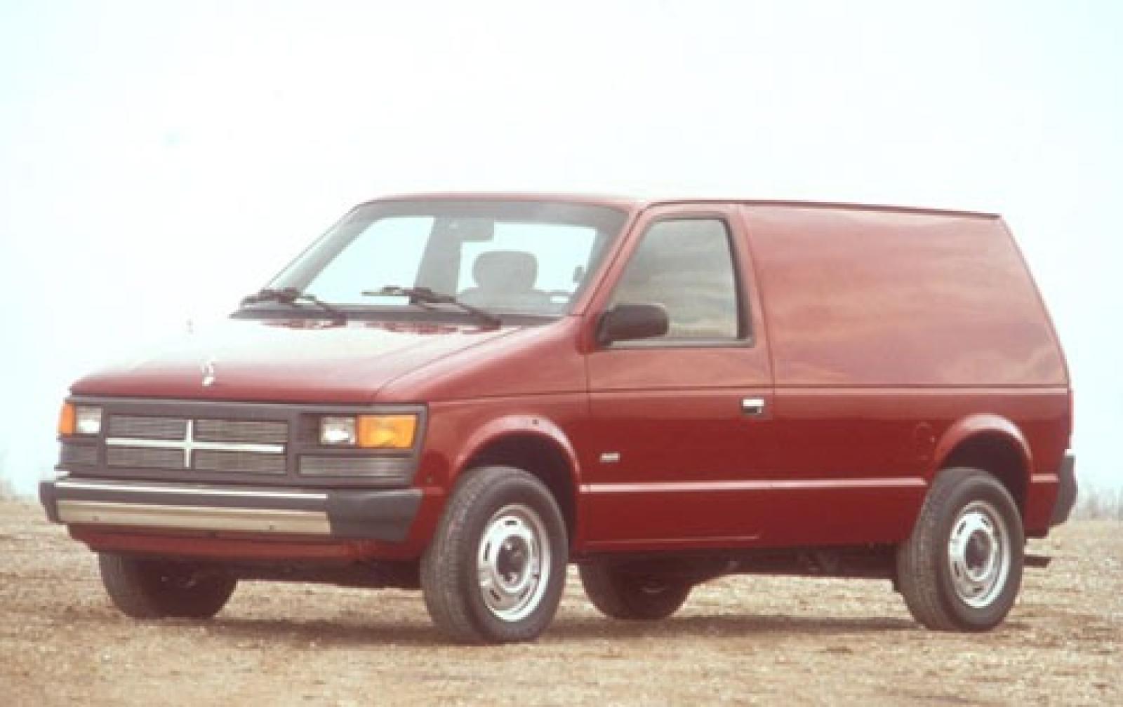 800 1024 1280 1600 origin 1992 dodge caravan