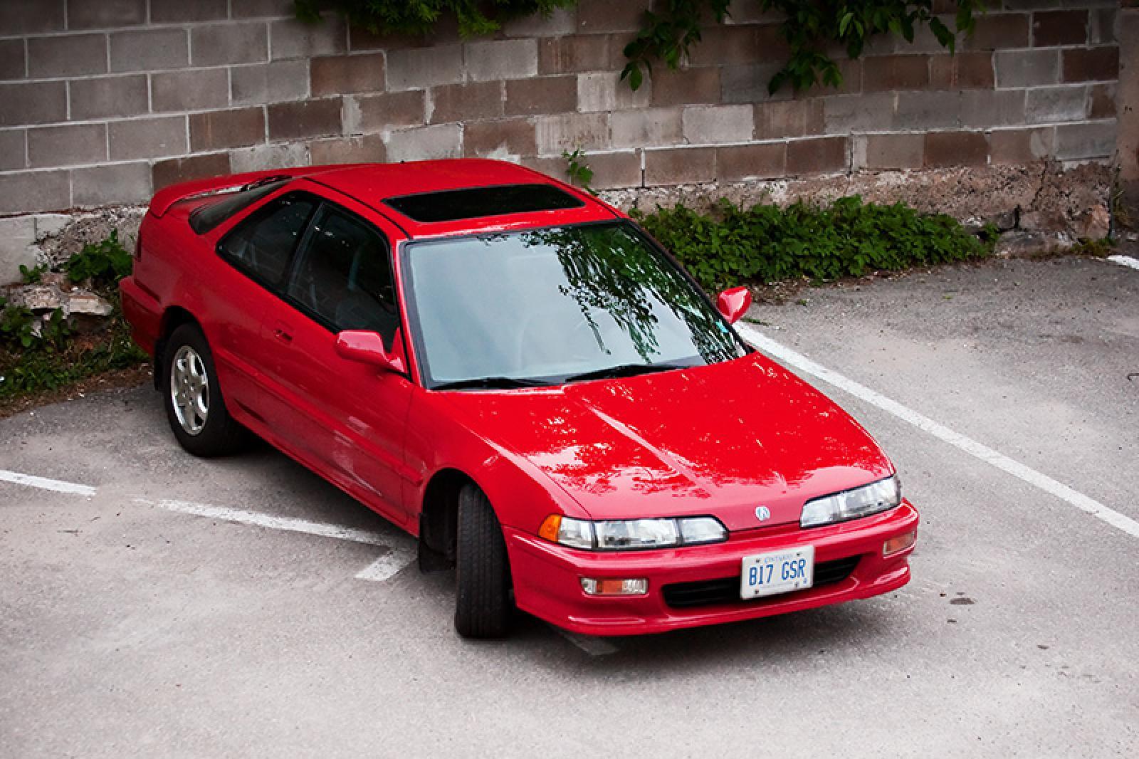 1992 Acura Integra 12 800 1024 1280 1600 Origin