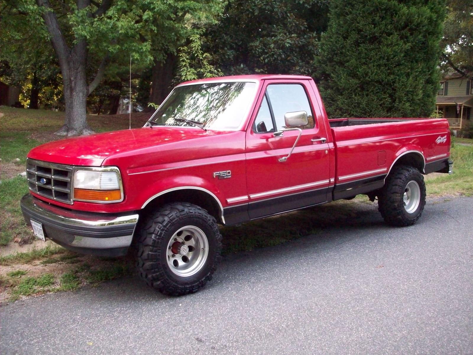 800 1024 1280 1600 origin 1992 ford f 150