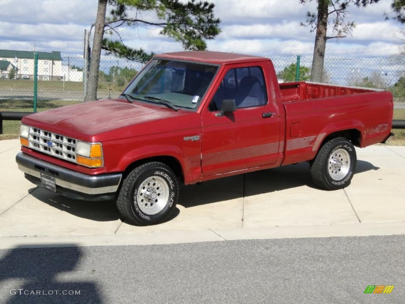 800 1024 1280 1600 origin 1992 ford ranger