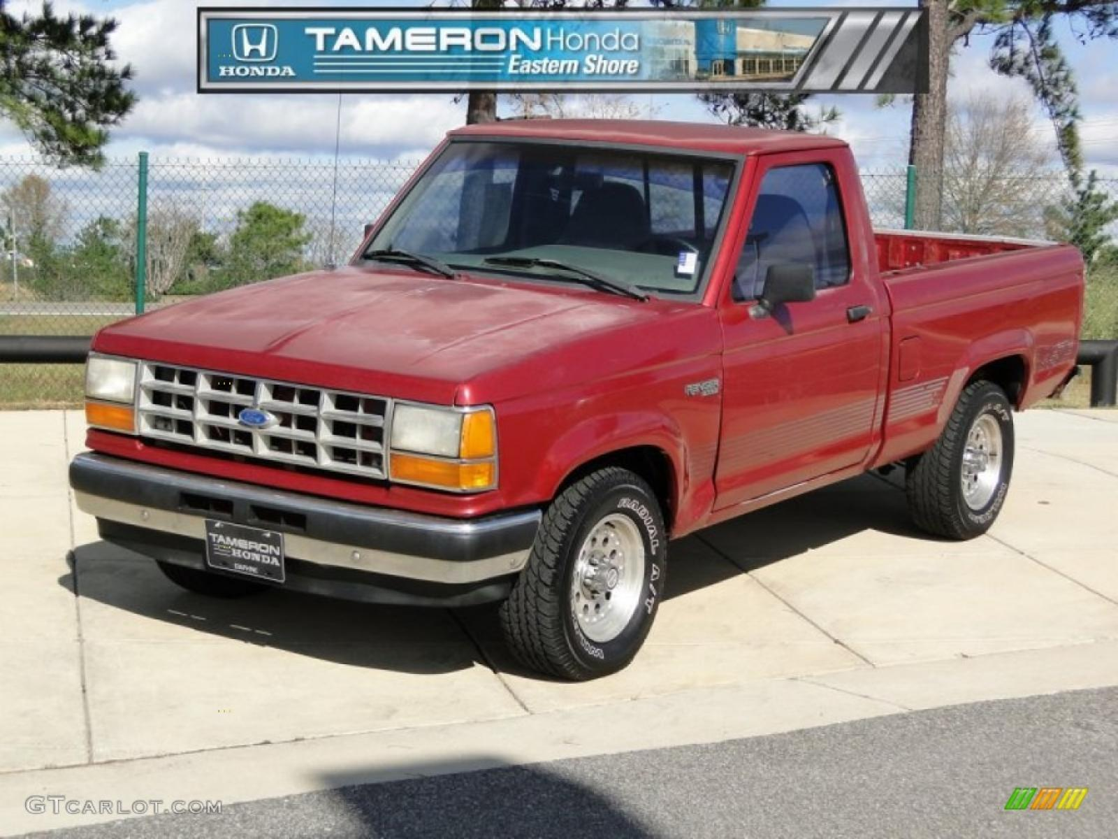 800 1024 1280 1600 origin 1992 ford ranger