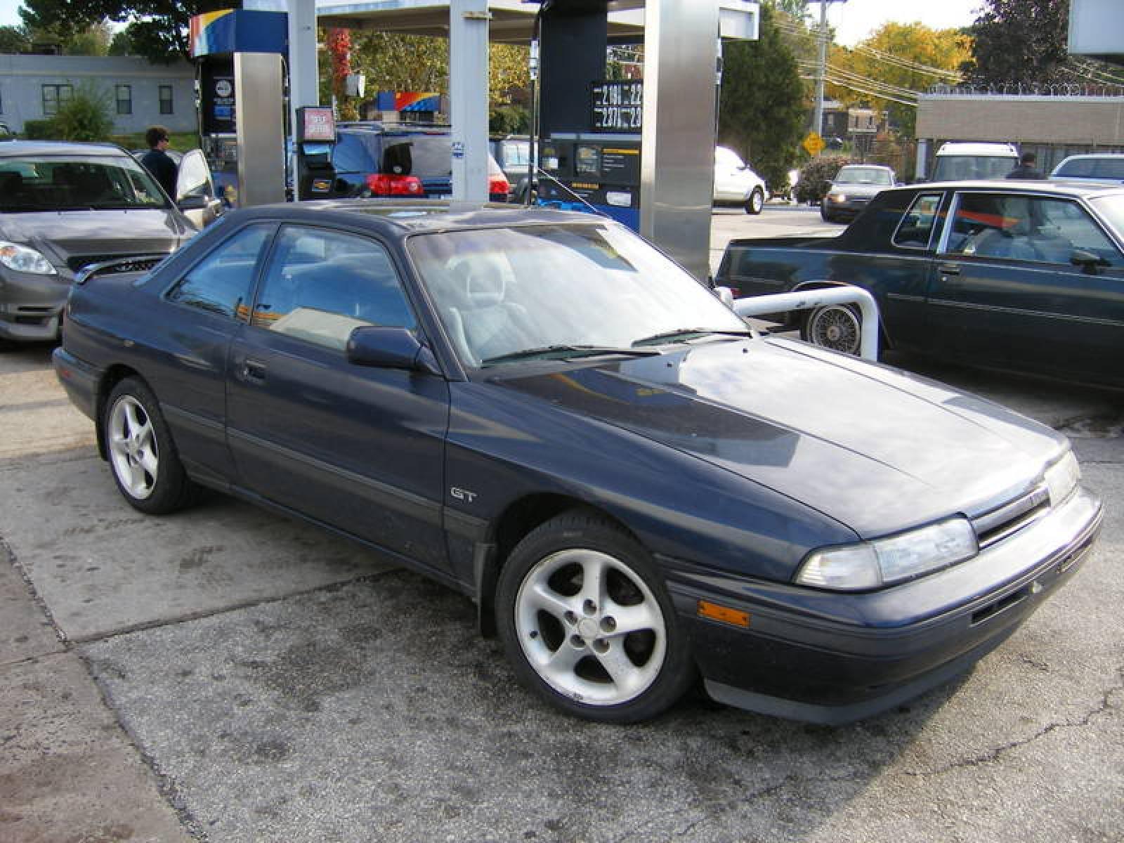 800 1024 1280 1600 Origin 1992 Mazda