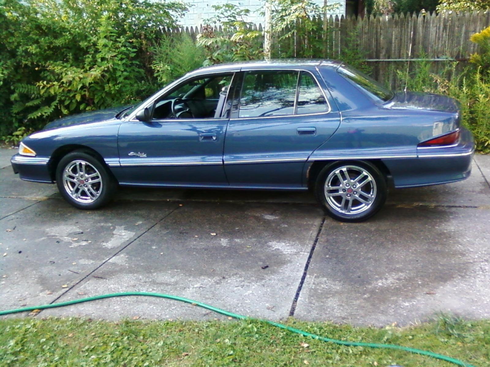 1993 Mercury Topaz Fuse Box Diagram Cougar 1972 Buick Riviera Wiring 1971 U2022 1992 Sable Panel For