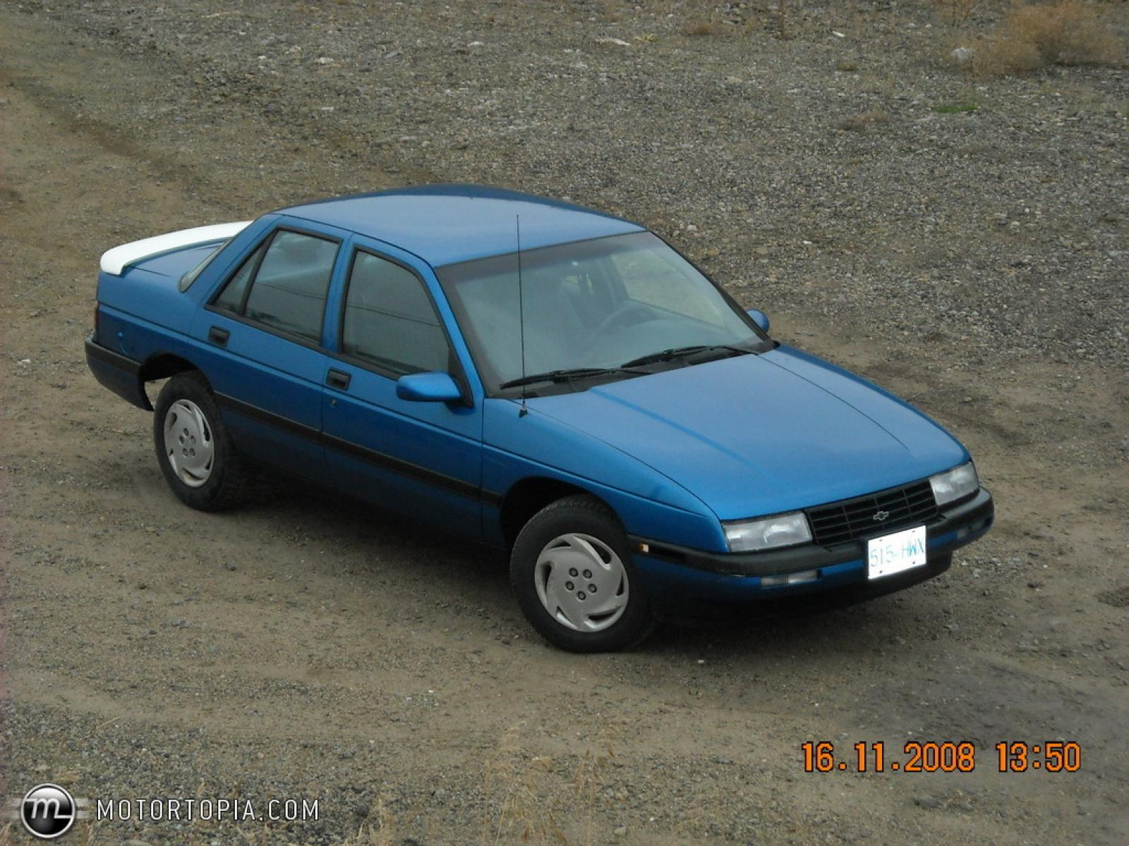 1993 Chevy Corsica Manual Various Owner Manual Guide \u2022 Chevy Throttle  Body Diagram 1993 Chevy Corsica Engine Diagram