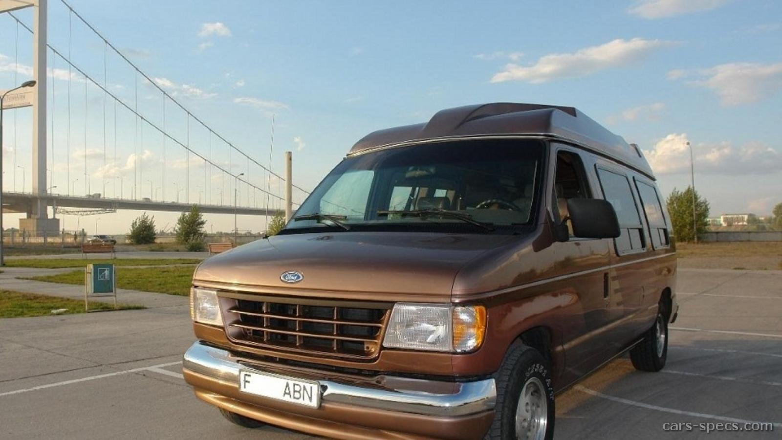 1993 ford e 350 information vehicle specific wiring harnesses gm 1990 ford  e 250 information and photos zombiedrive 1990 ford econoline van 350 fuse  box 66