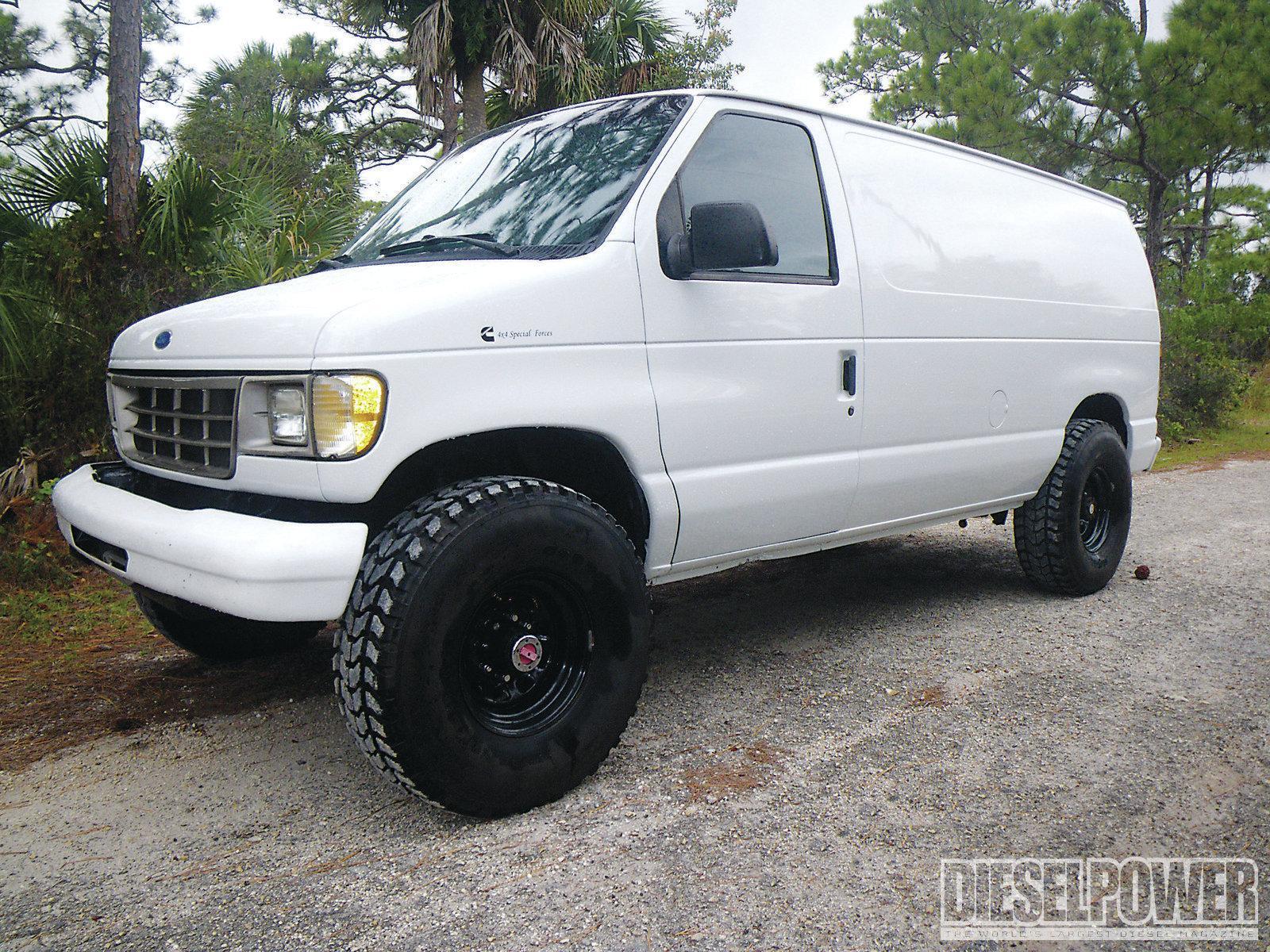 800 1024 1280 1600 origin 1993 ford e 250