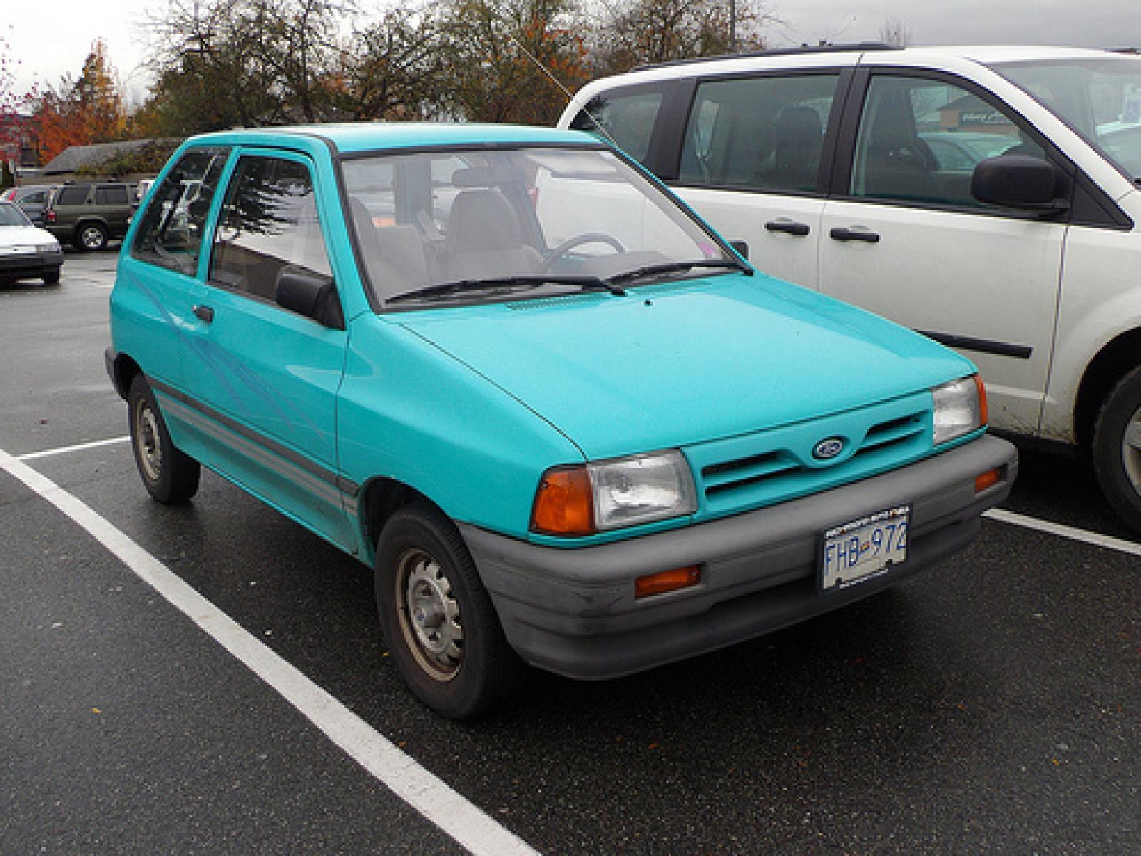 800 1024 1280 1600 origin 1993 ford festiva