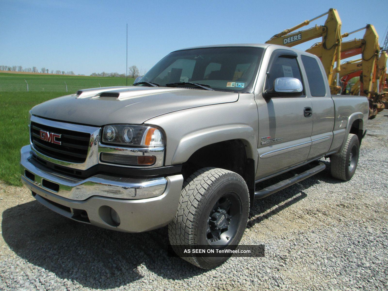 1993 gmc sierra 2500 information and photos zombiedrive. Black Bedroom Furniture Sets. Home Design Ideas