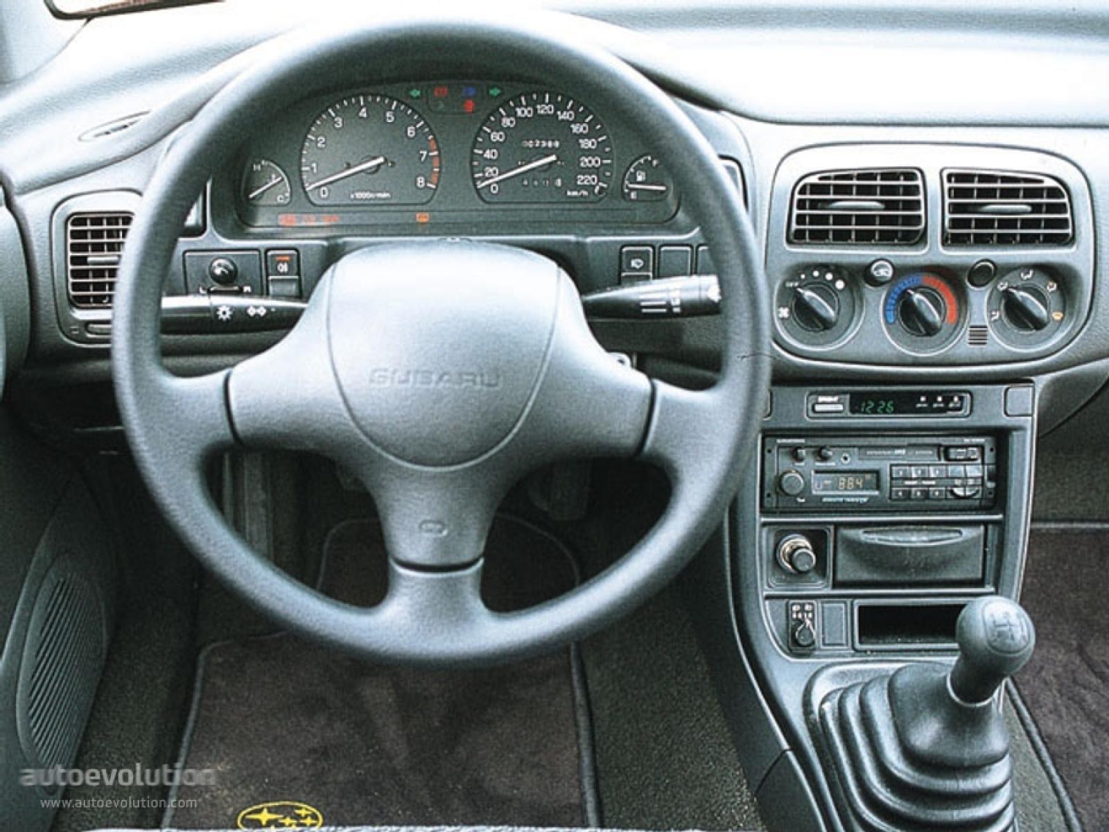 1993 Subaru Impreza 1600px Image 8 1998 Fuse Box