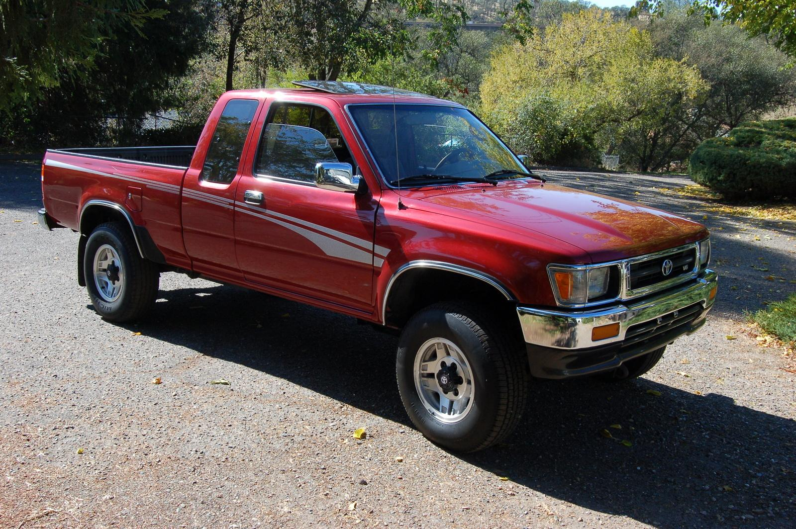 800 1024 1280 1600 origin 1993 toyota pickup