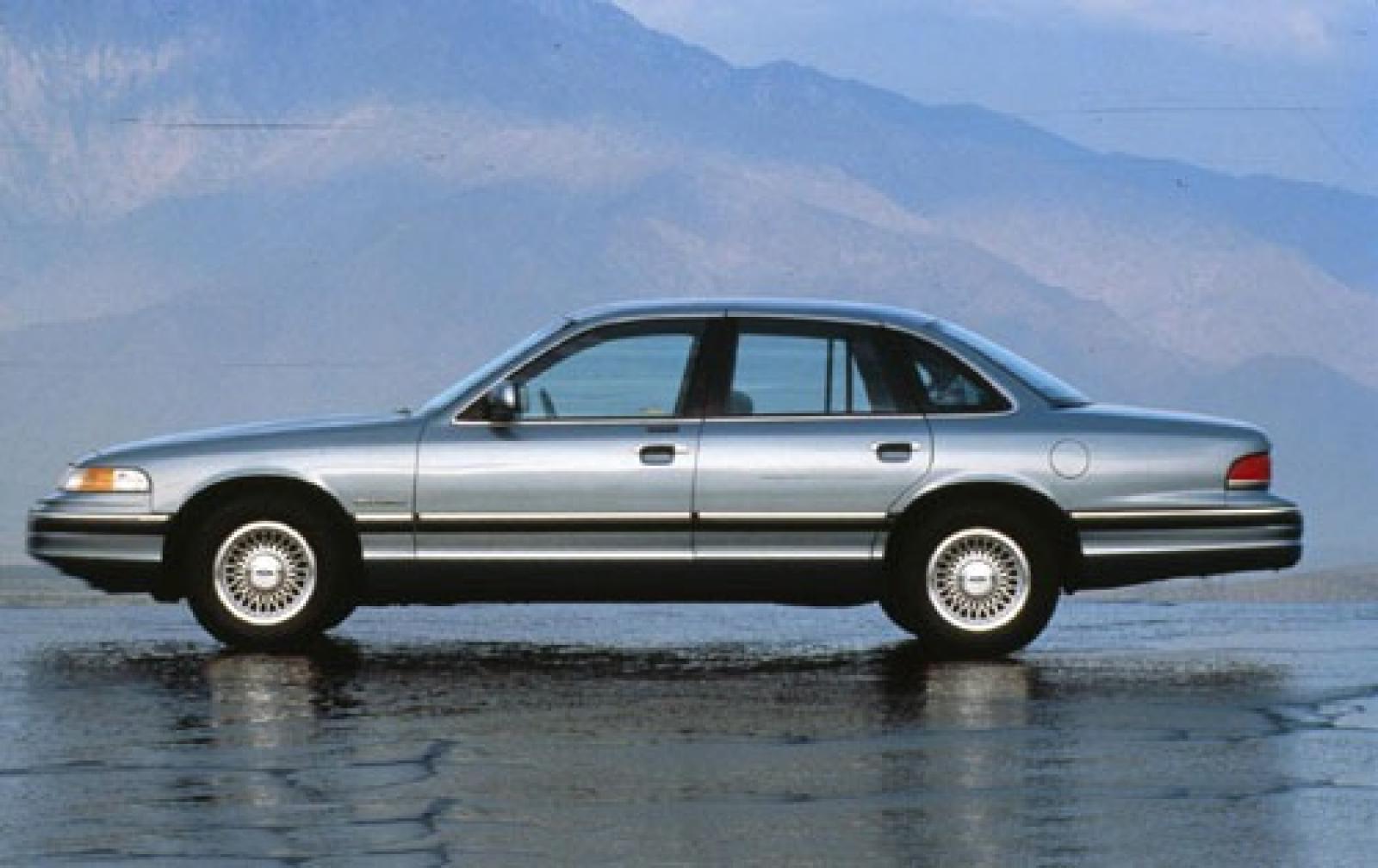 1994 ford crown victoria 1 800 1024 1280 1600 origin