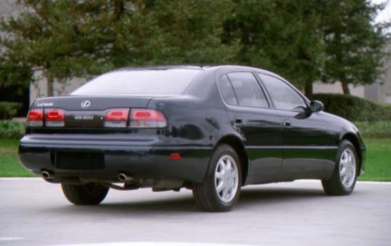 800 1024 1280 1600 origin 1997 lexus gs 300