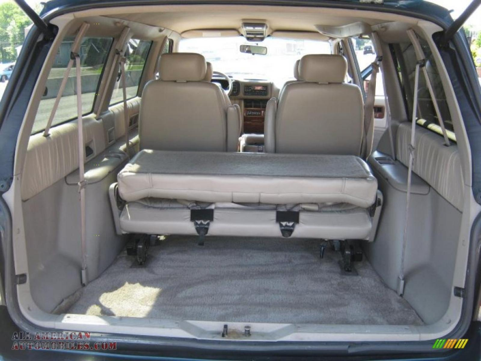 chrysler town and country 10 800 1024 1280 1600 origin 1994