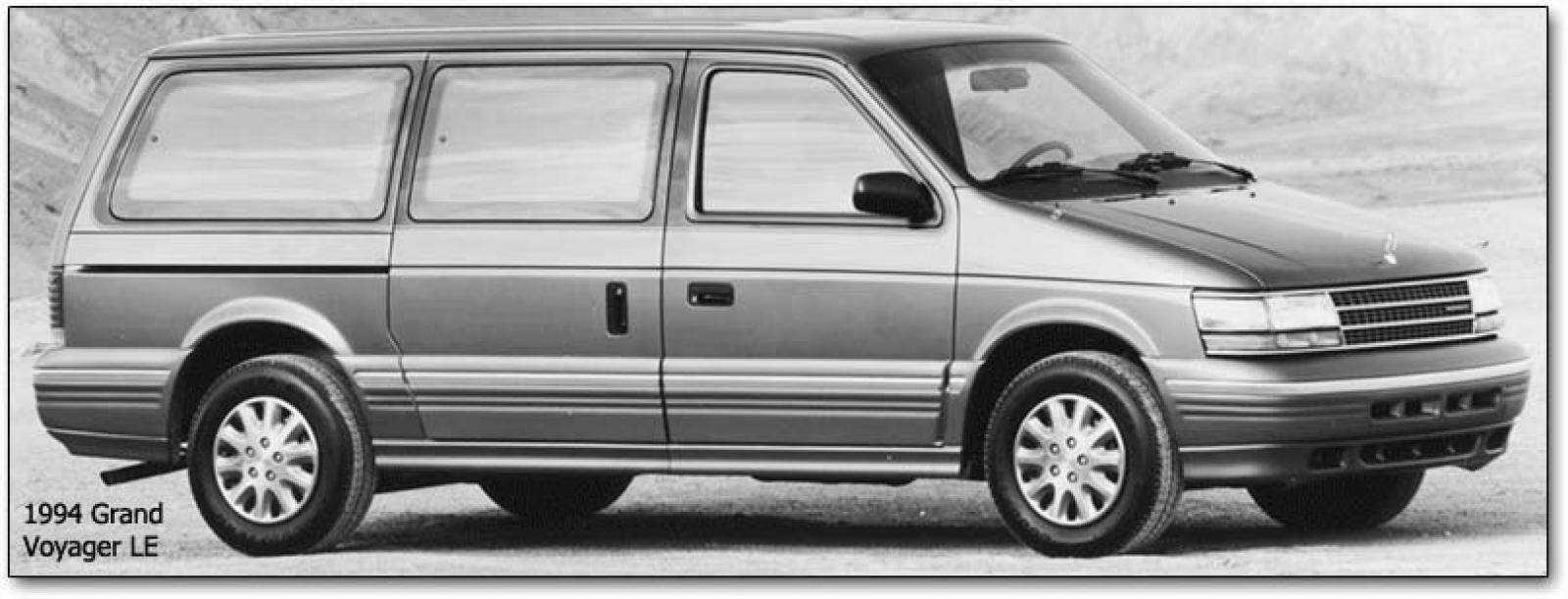 chrysler town and country 6 800 1024 1280 1600 origin 1994