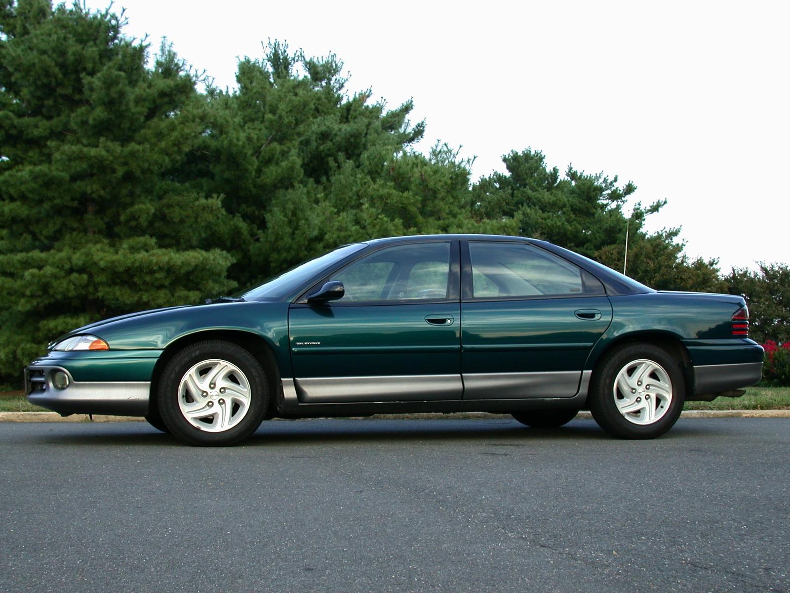 Diagram Of Motor 1994 Intrepid Expert Schematics 2002 Dodge Fuse 1600px Image 6 Block