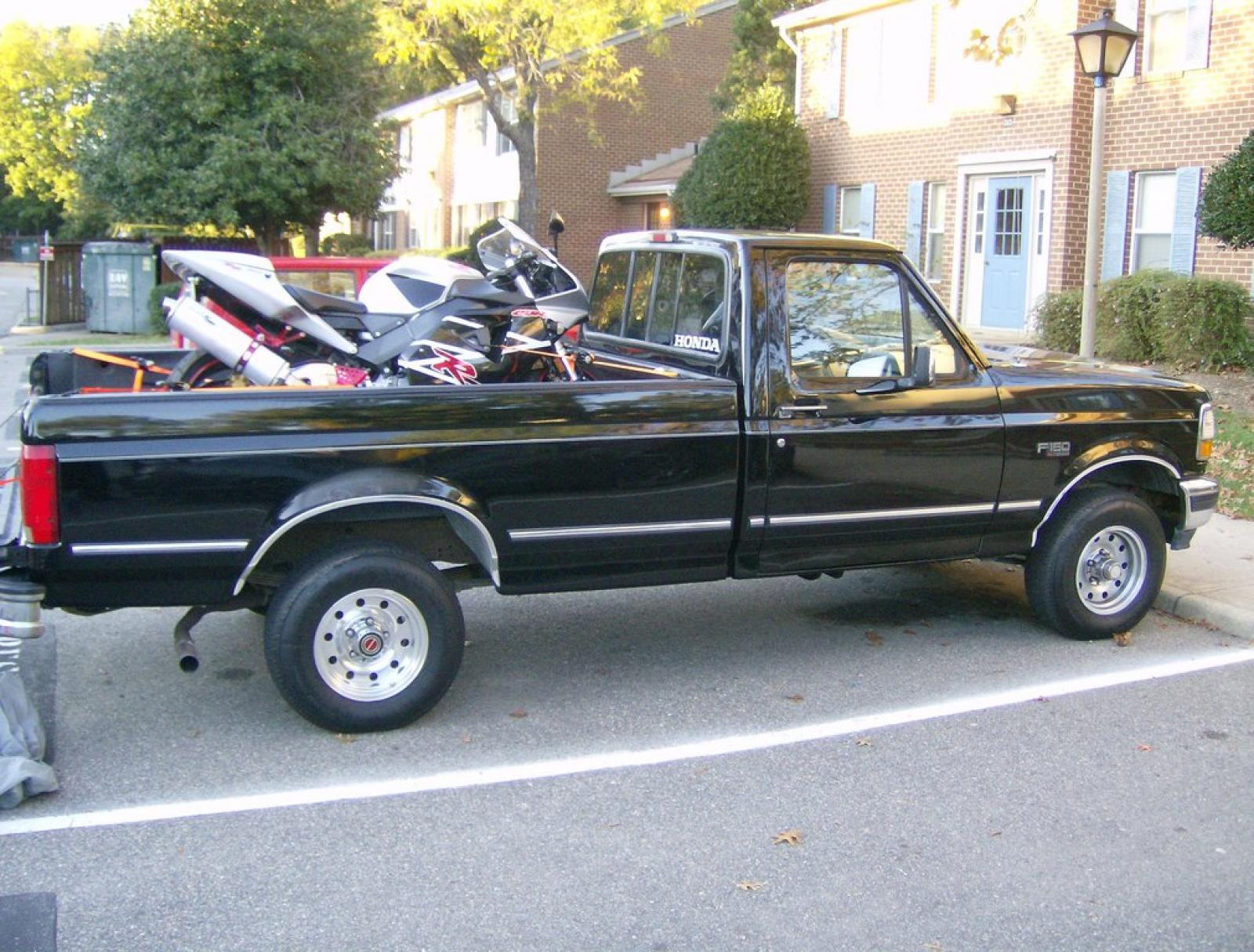 1994 ford f 150 9