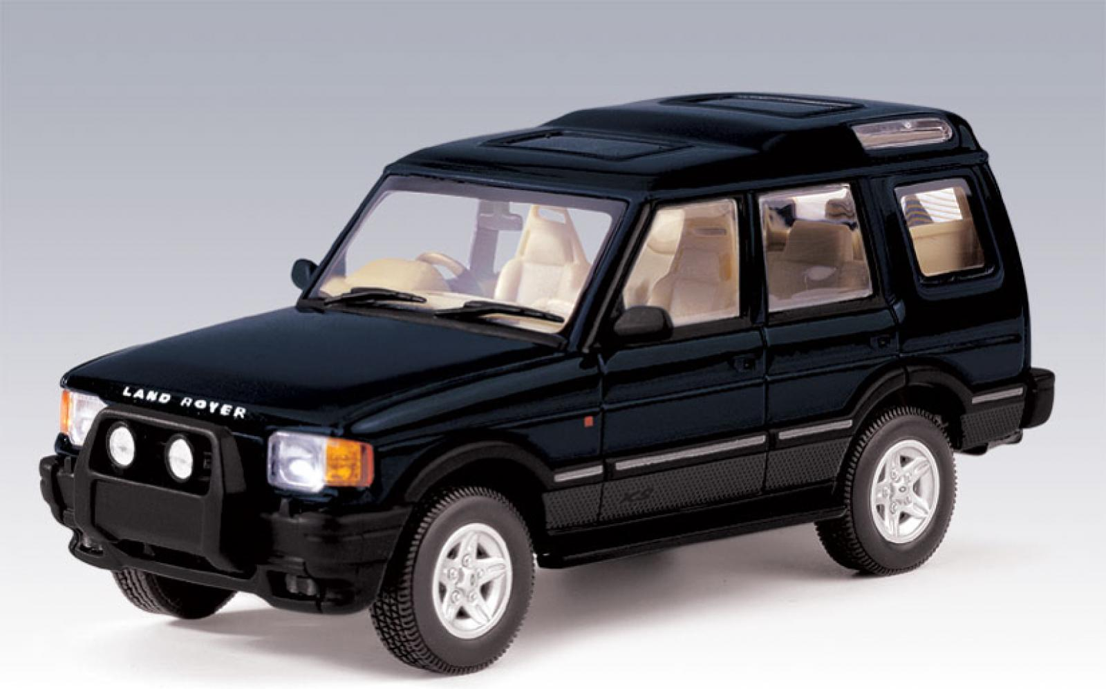 1994 Land Rover Discovery Information And Photos Zombiedrive 1999 Disco 2 Wiring Diagram 800 1024 1280 1600 Origin