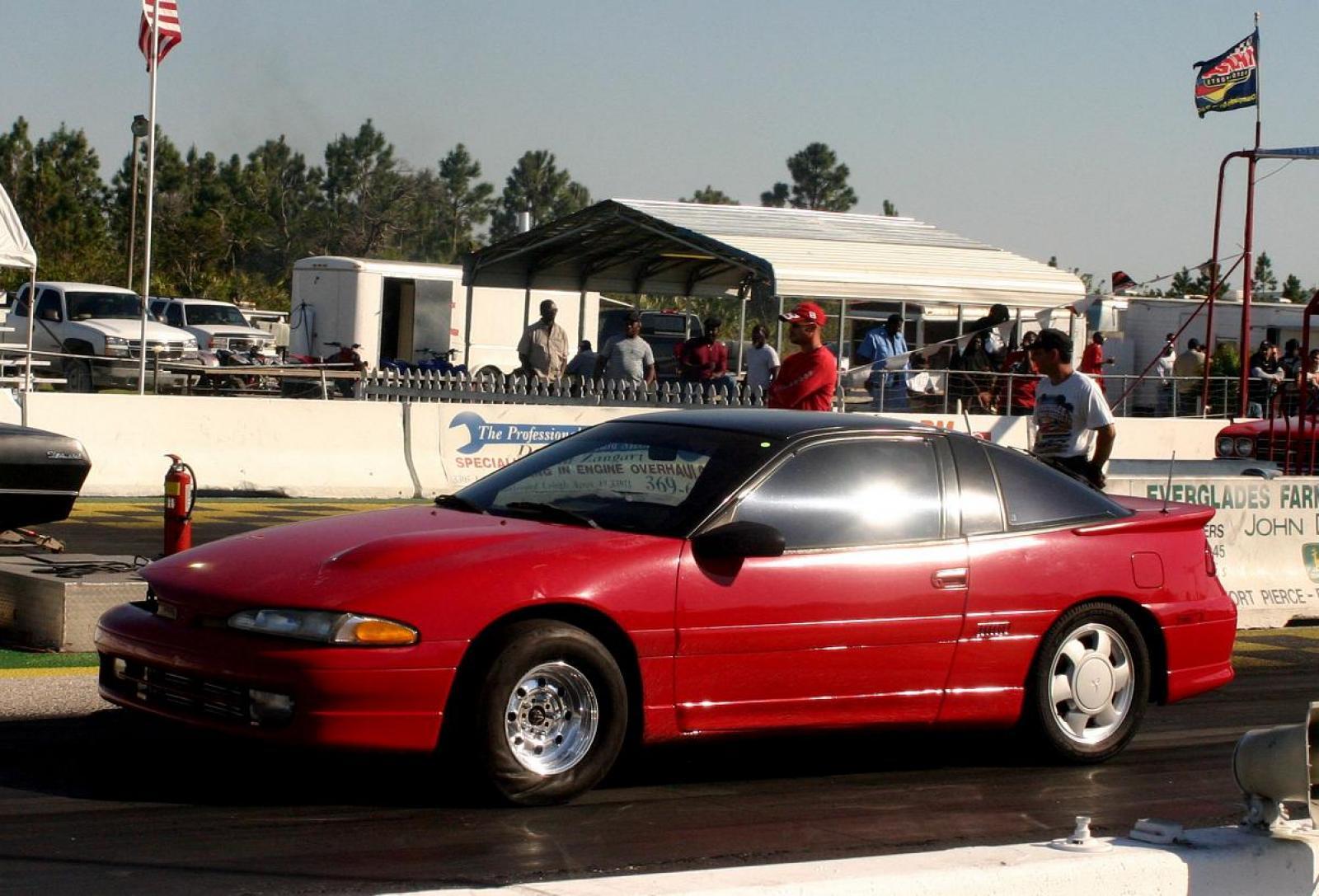 1994 Mitsubishi Eclipse #2 Mitsubishi Eclipse #2 800 1024 1280 1600 origin  ...