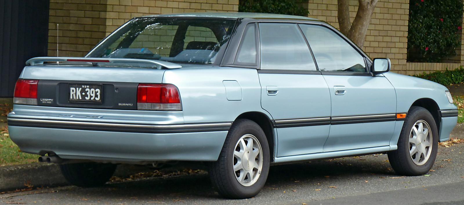 1994 Subaru Svx Fuse Box Wiring Library 1992 Legacy Under Dash Diagram 2
