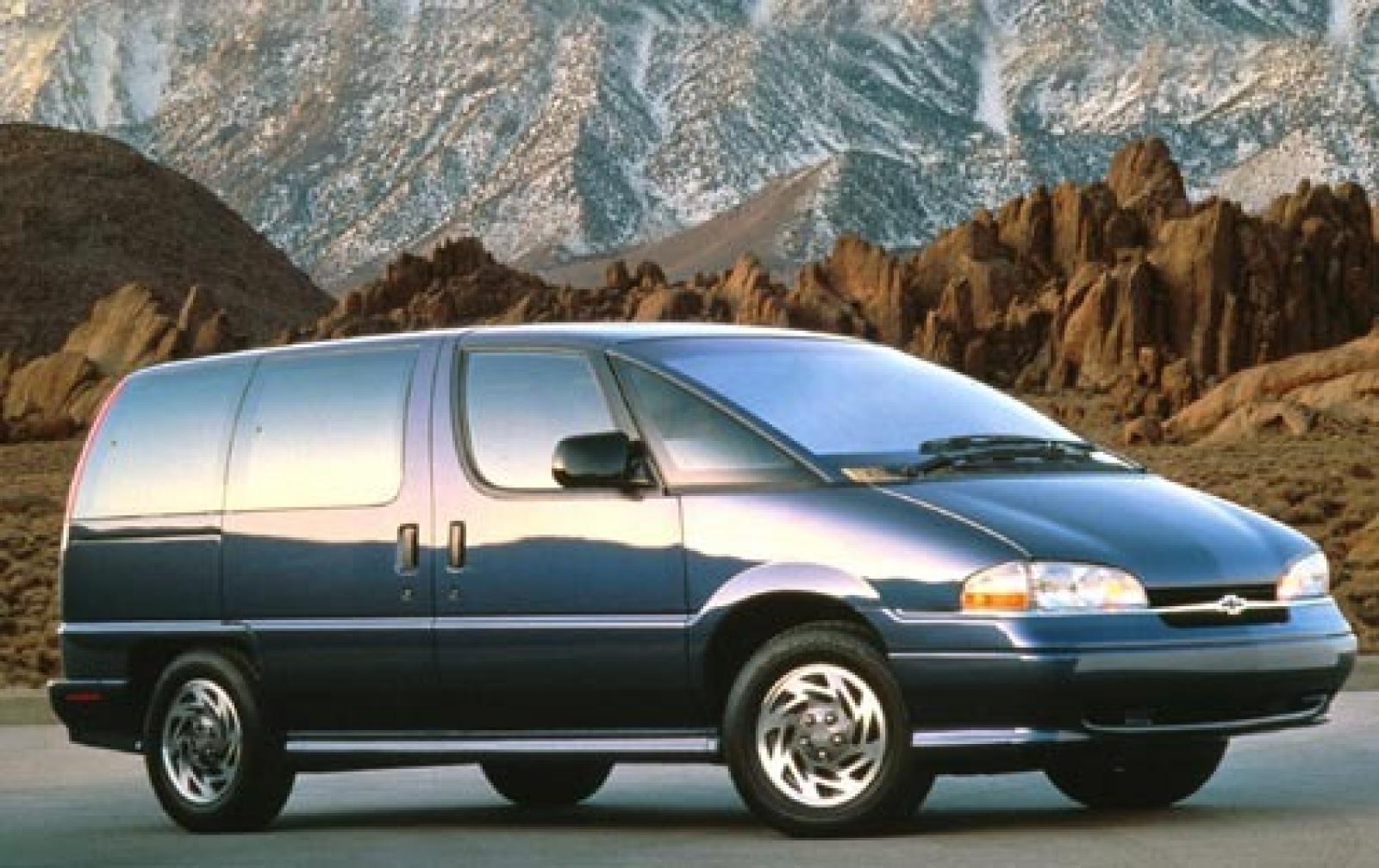 1994 chevrolet lumina minivan 1 800 1024 1280 1600 origin