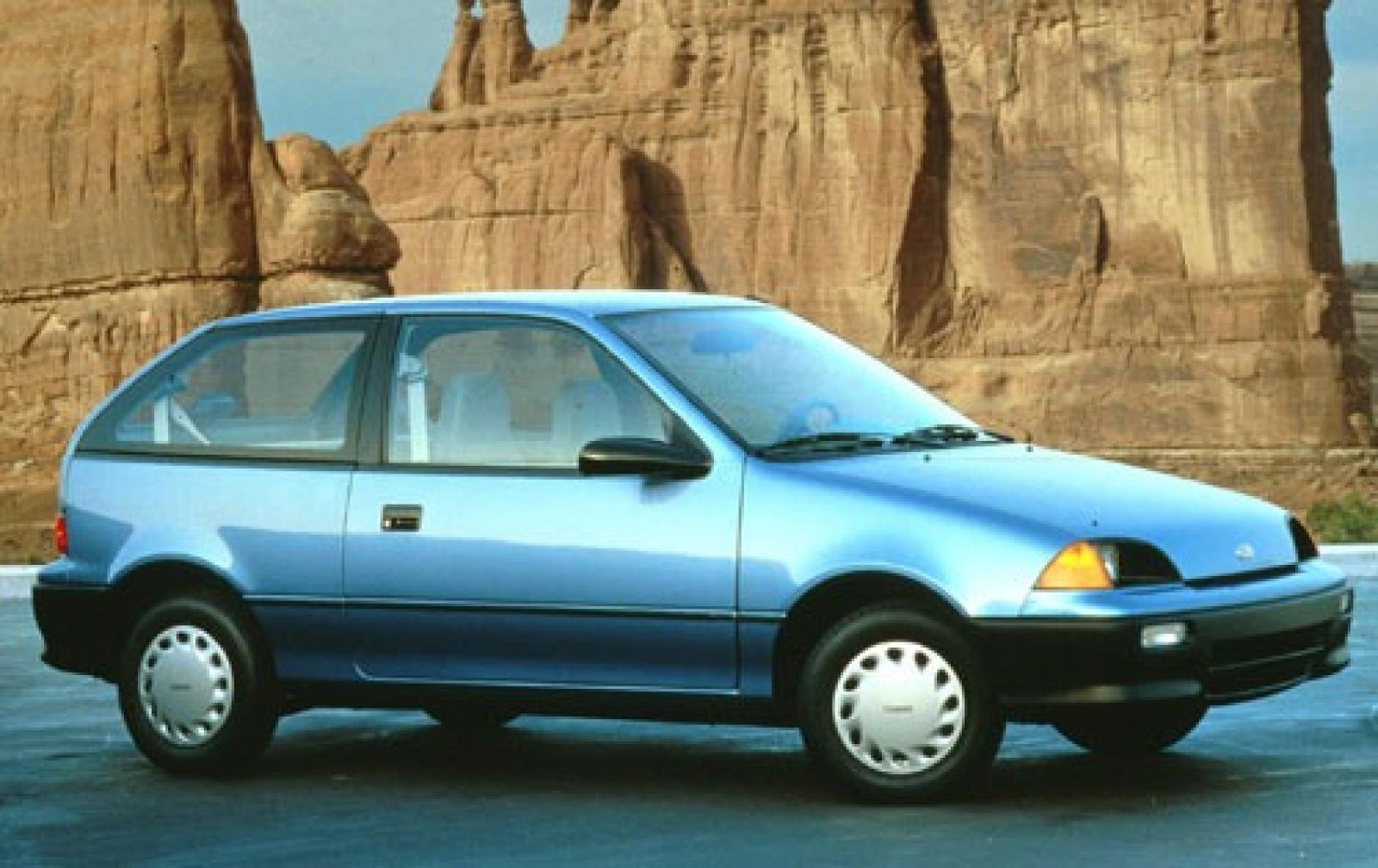 1992 geo prizm engine diagram wiring library 1994 geo metro information and photos zombiedrive 1992 geo metro xfi 10 engine diagram