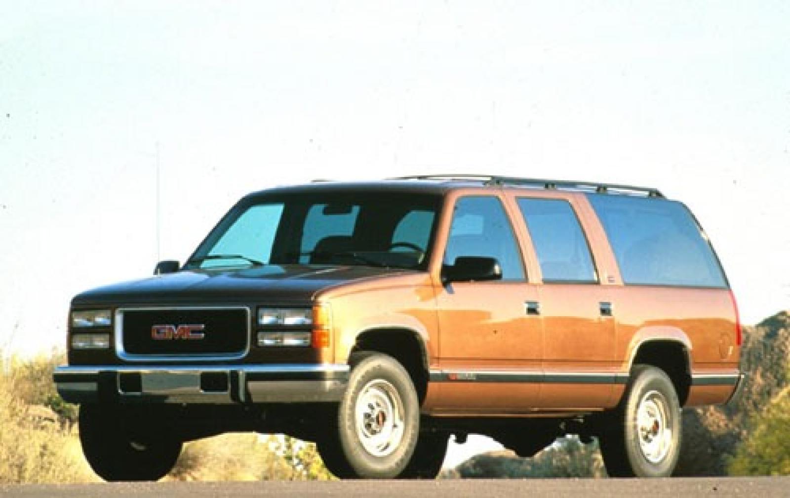 1994 gmc suburban 1 800 1024 1280 1600 origin