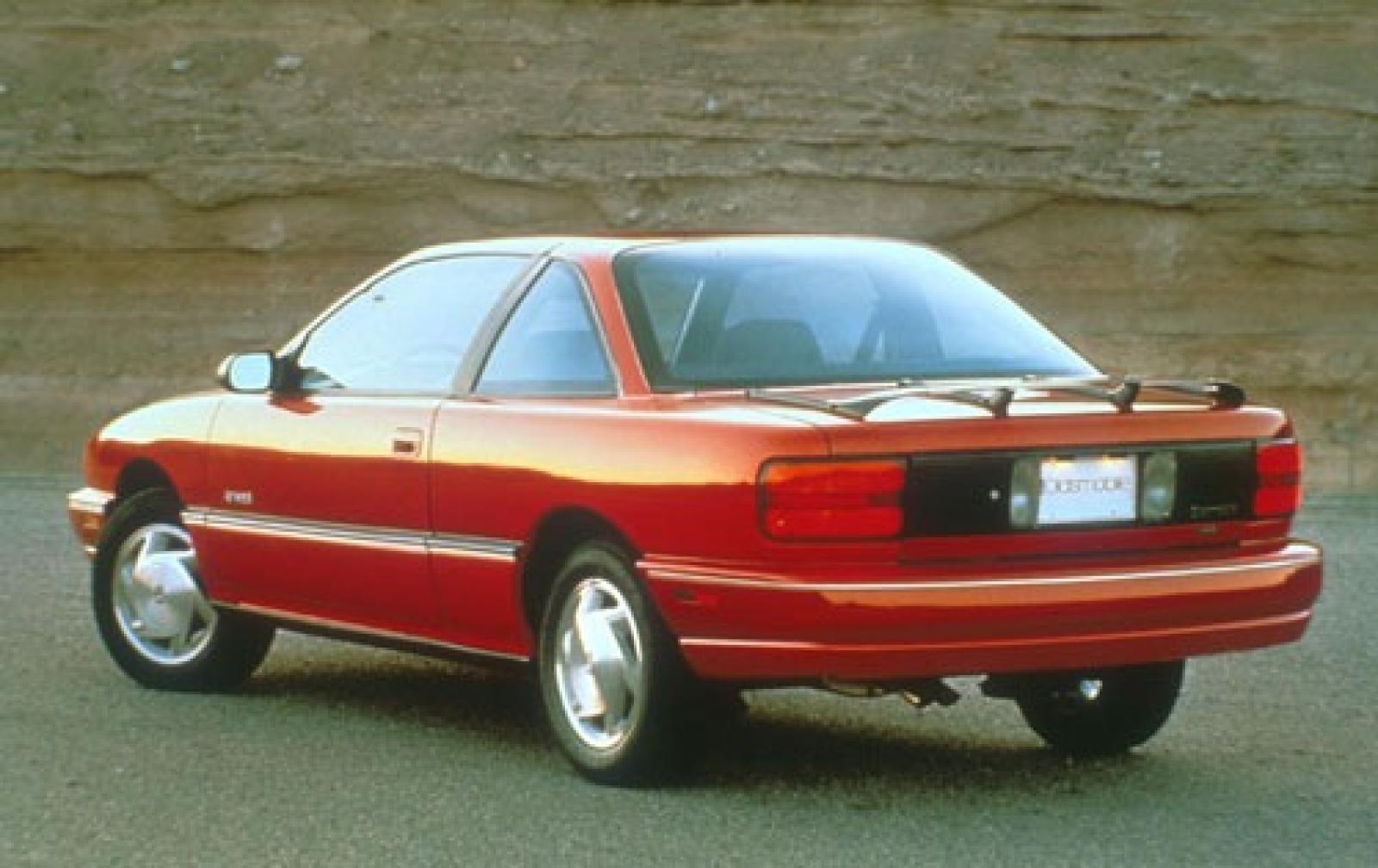 800 1024 1280 1600 origin 1996 oldsmobile achieva