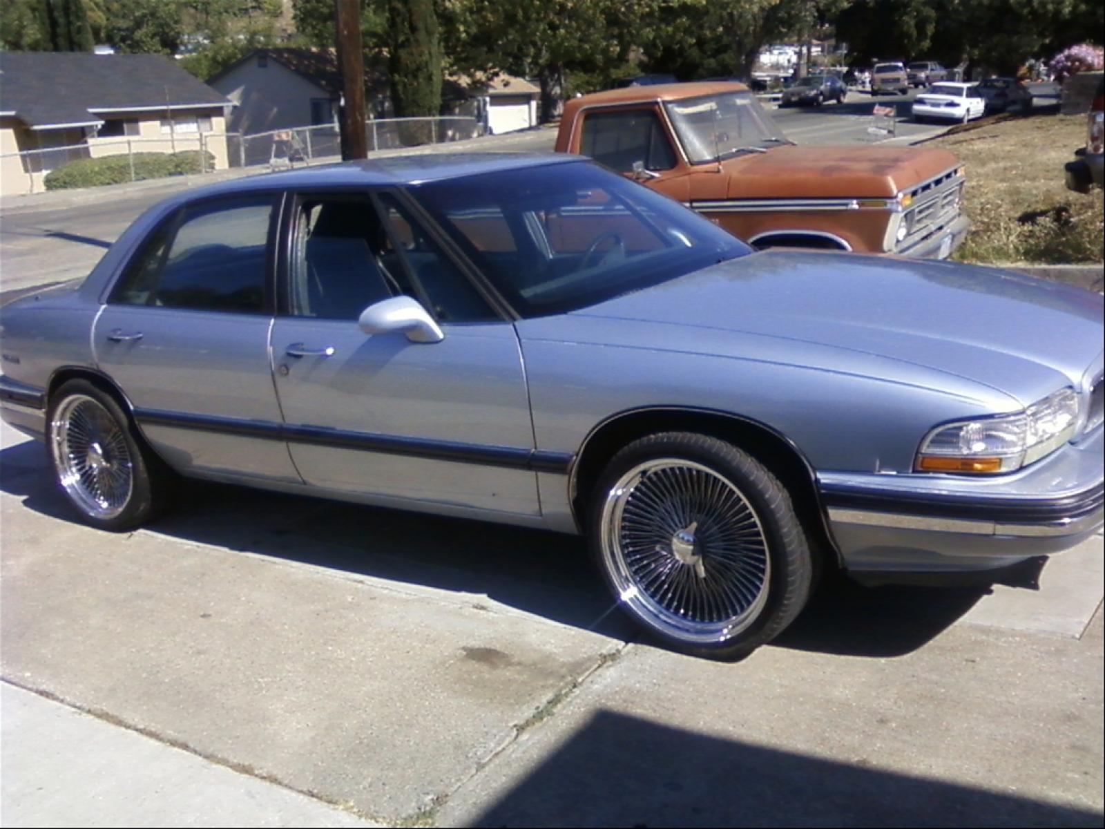 cars news motor coupe of classifieds rims buick sale lesabre hemmings for