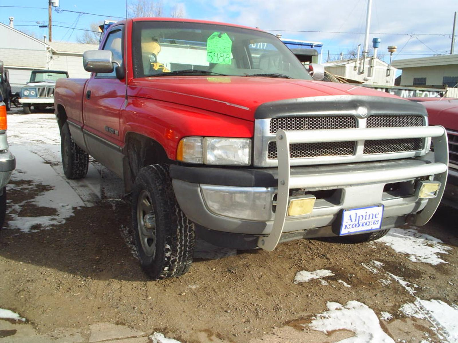 title copart auto in south green carfinder on of lot certificate dodge ram auctions ma sale left boston en online view