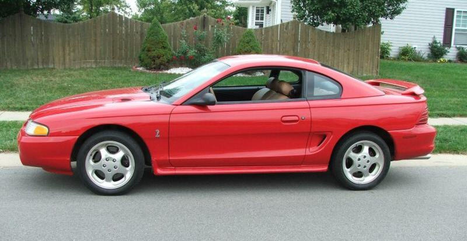 800 1024 1280 1600 origin 1995 ford mustang