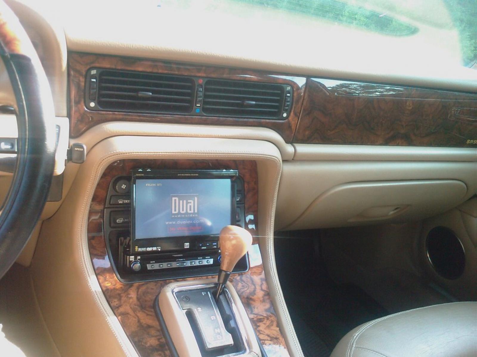 800 1024 1280 1600 origin 1995 jaguar xj series