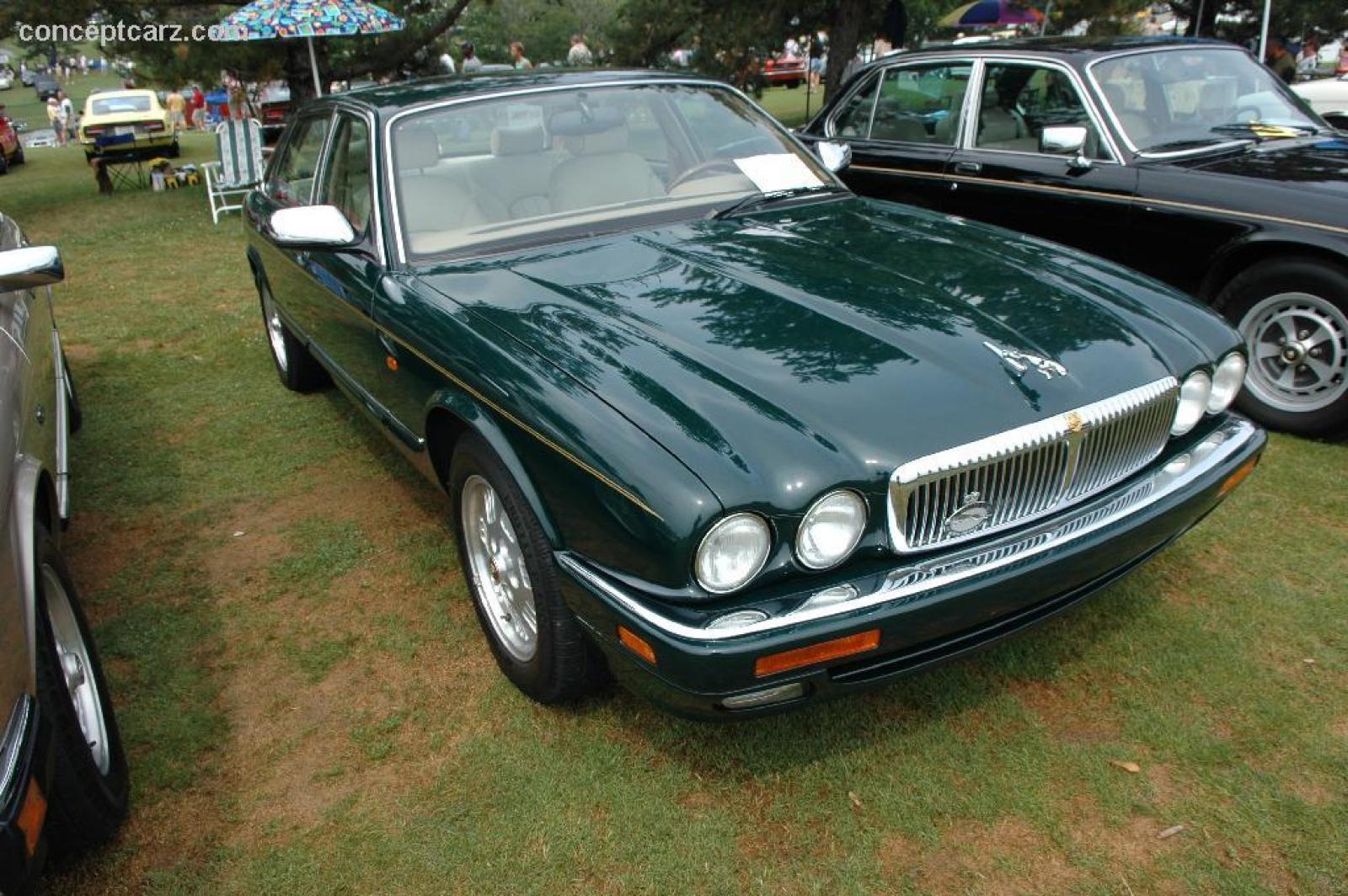 1995 jaguar xjr 1 800 1024 1280 1600 origin