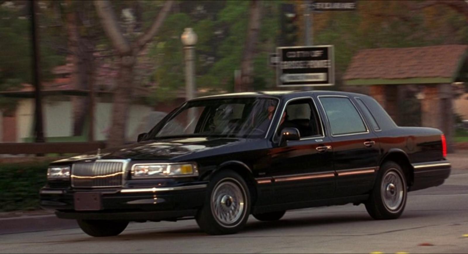 black lincoln town car 2014. lincoln town car 6 800 1024 1280 1600 origin black 2014