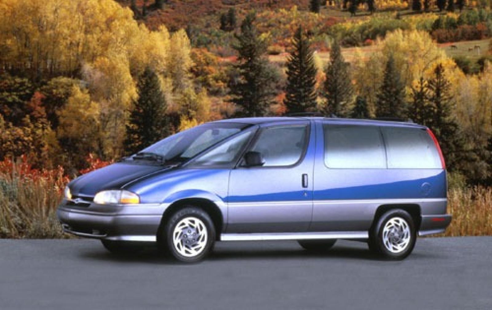 1995 Lumina 3 1 Chevy Engine Diagram Wiring Library 1997 1l Diagrams Chevrolet Minivan 800 1024 1280 1600 Origin