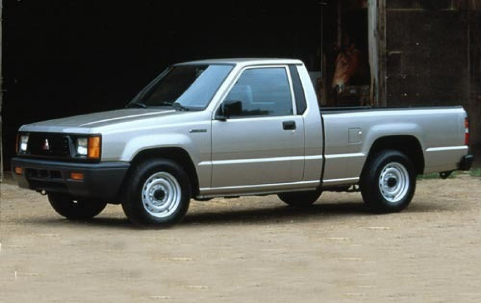 1996 mitsubishi mighty max pickup 1 800 1024 1280 1600 origin