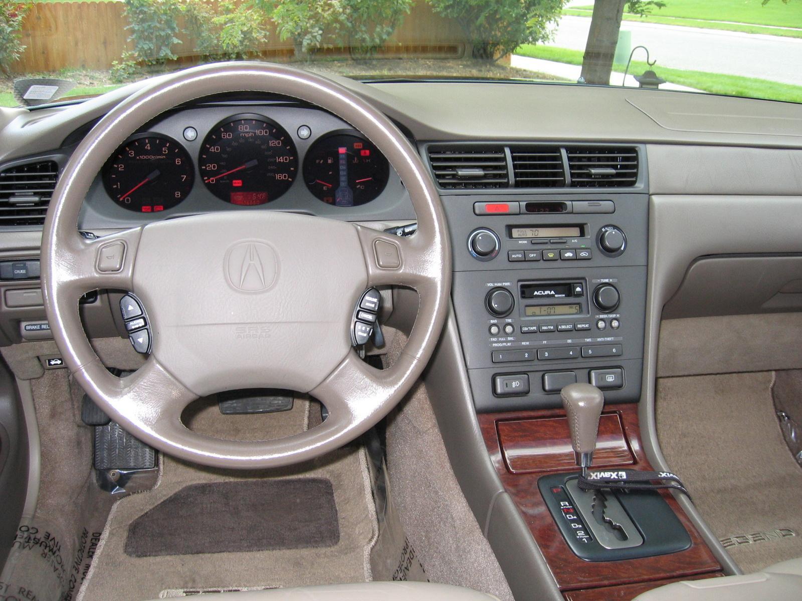 800 1024 1280 1600 Origin 1996 Acura