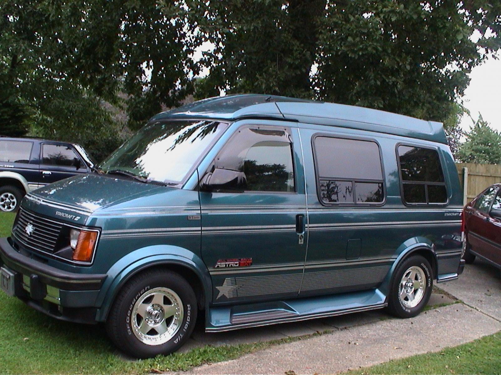 2005 Chevy Astro Van Vacuum Diagram Detailed Schematics Pick Up Wiring Diagrams Automotive 1996 Chevrolet Reveolution Of U2022 Firing Order