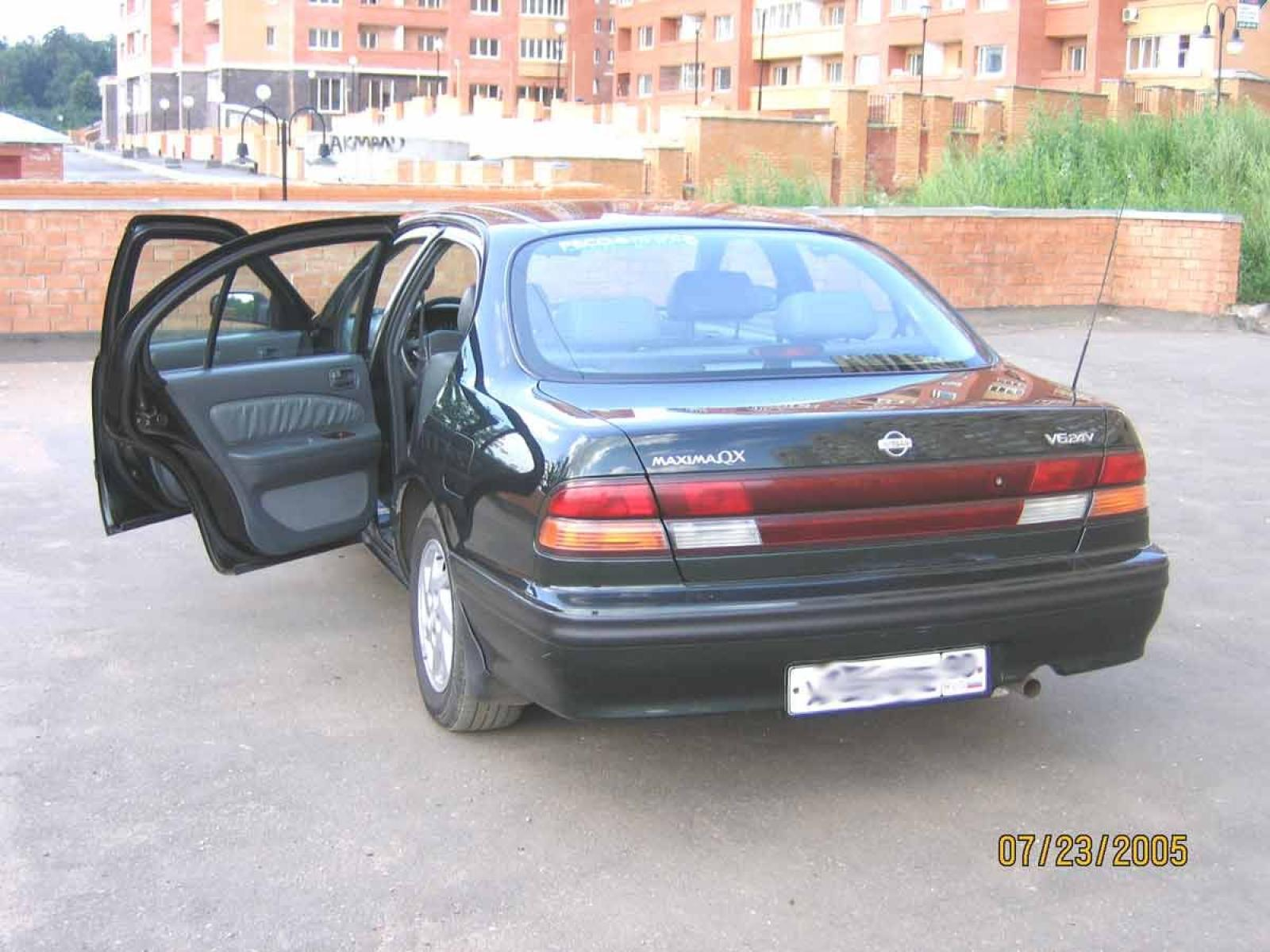 96 Nissan Maxima Manual 1996 Altima Wiring Diagram Related Keywords Suggestions Information And Photos Zombiedrive Rh Zombdrive Com Transmission Fluid