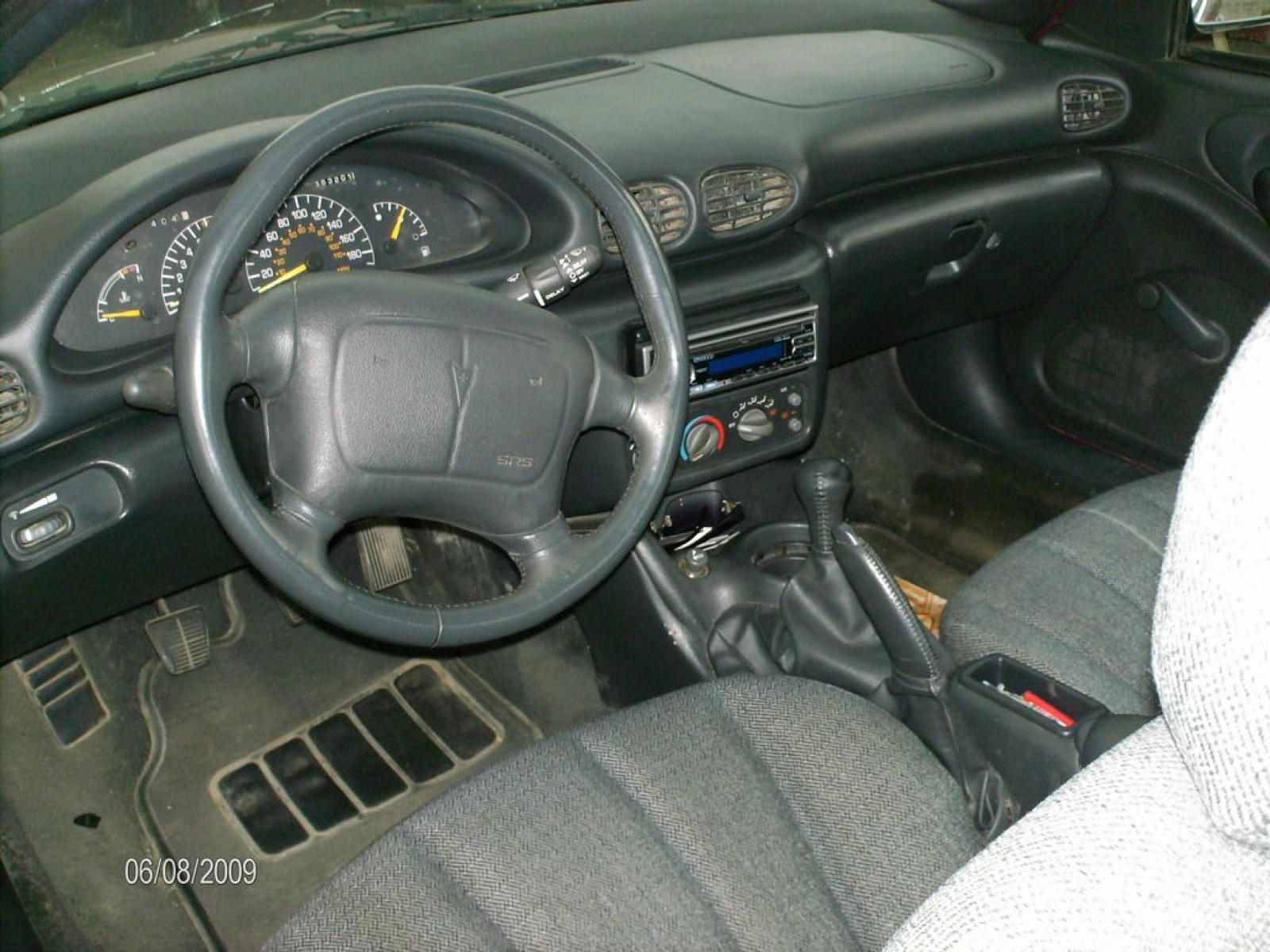 1996 pontiac sunfire information and photos zombiedrive rh zombdrive com 1998 Pontiac Sunfire 1996 pontiac sunfire gt manual transmission