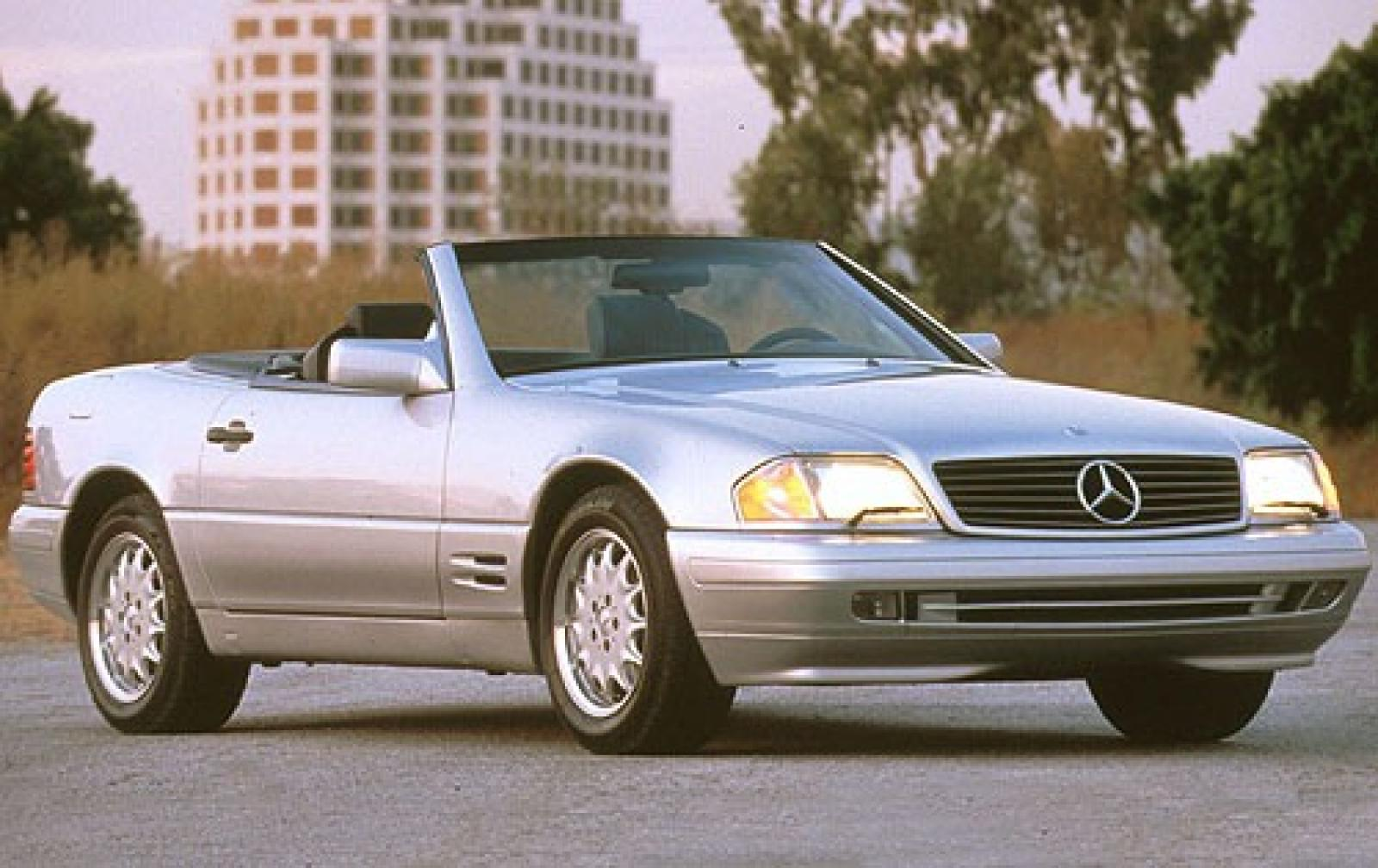 1996 Mercedes-Benz SL-Cl - Information and photos - ZombieDrive on 1996 saturn sl, 1996 mercedes amg, 1996 mercedes sl500, 1996 mercedes mx, 1996 mercedes e320 parts, 1996 mercedes e class, 1996 mercedes sl320, 1996 mercedes s class, 1996 mercedes slk, 1996 mercedes clk, 1996 mercedes 450sl, 1996 mercedes ml, 1996 gmc sl, 1996 oldsmobile sl, 1996 mercedes c class, 1996 mercedes e320 gold, 1996 mercedes sel, 1996 mercedes black, 1996 mercedes 500sl, 1996 mercedes convertible,