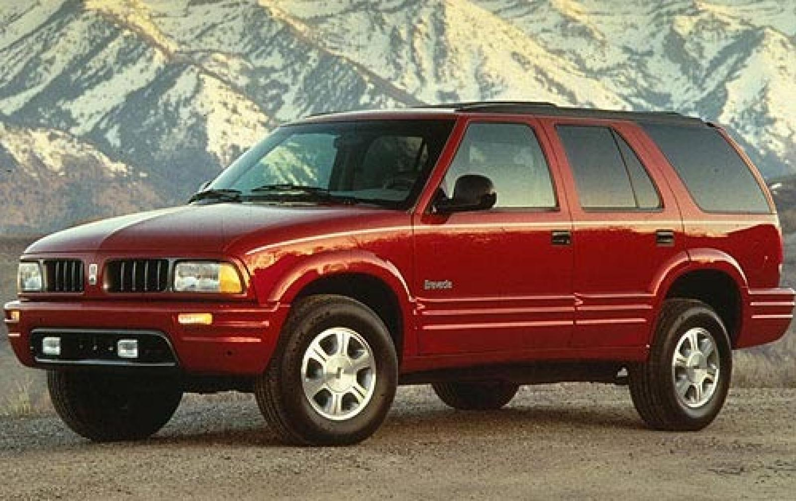800 1024 1280 1600 origin 1998 oldsmobile bravada