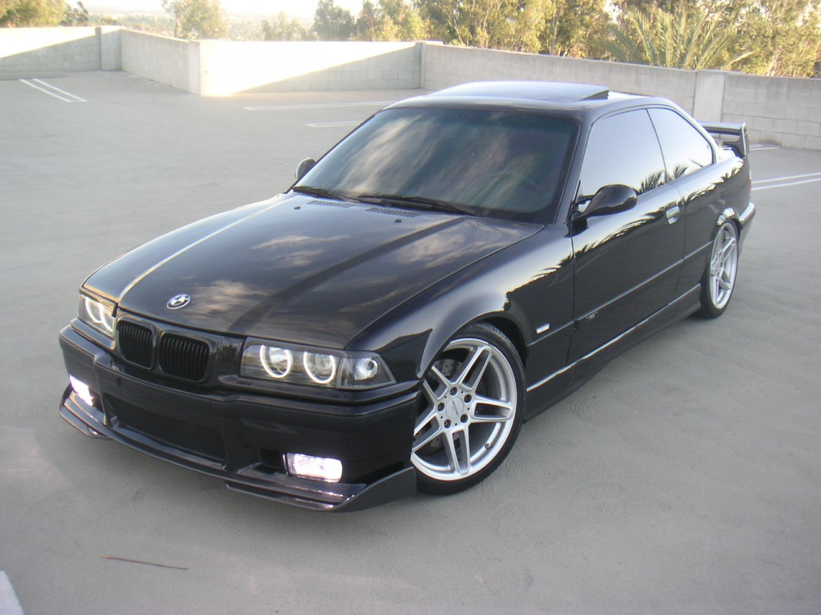 1997 Bmw M3 Information And Photos Zombiedrive 97 Jeep Ecm Wiring 800 1024 1280 1600 Origin