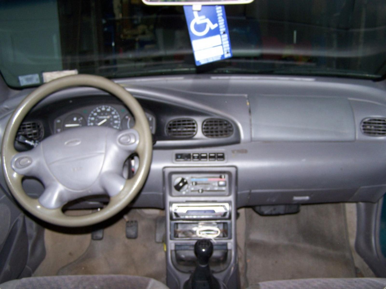 800 1024 1280 1600 origin 1997 ford aspire